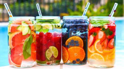 altamente-hidratantes-antioxidantes-minerais-vitaminas_ACRIMA20150522_0016_15