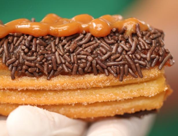 churros-tentacao-esta-no-butantan-food-park-e-na-feirinha-gastronomica-jardim-das-perdizes-em-sao-paulo-1414012469002_615x470