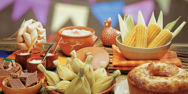 comidas-que-no-podem-faltar-na-festa-junina-1