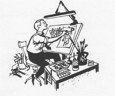 curso_de_arte_e_desenho