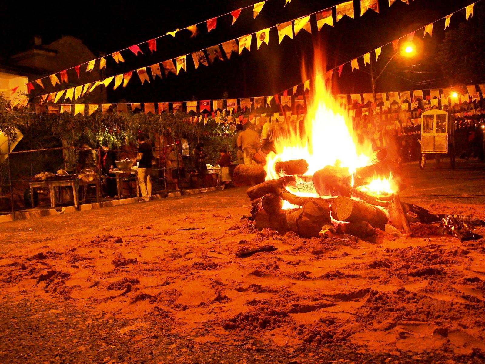 fogueira-na-festa-junina