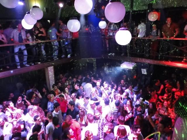 gambiarra-melhor-festa-de-sc3a3o-paulo-best-party-brazil
