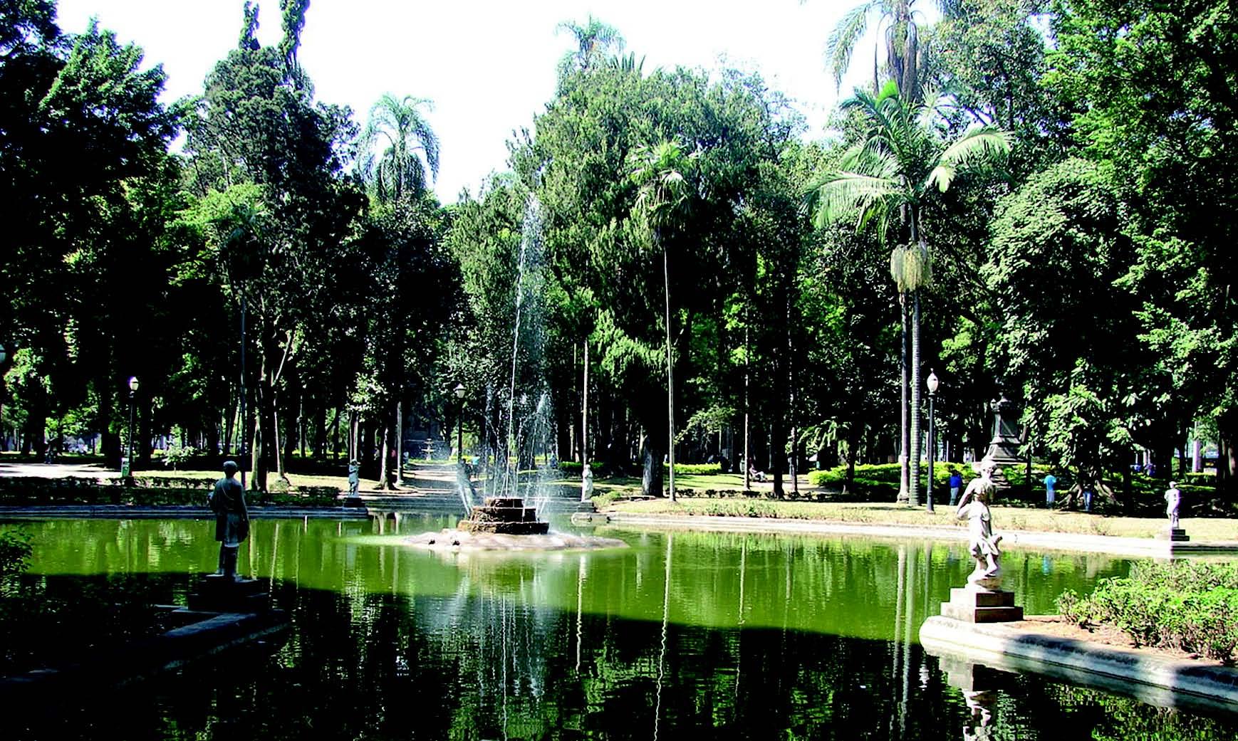 jardim_da_luz2