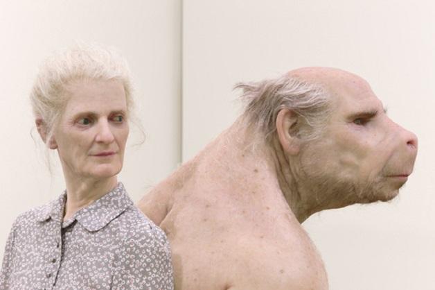 patricia-piccinini-escultura-07