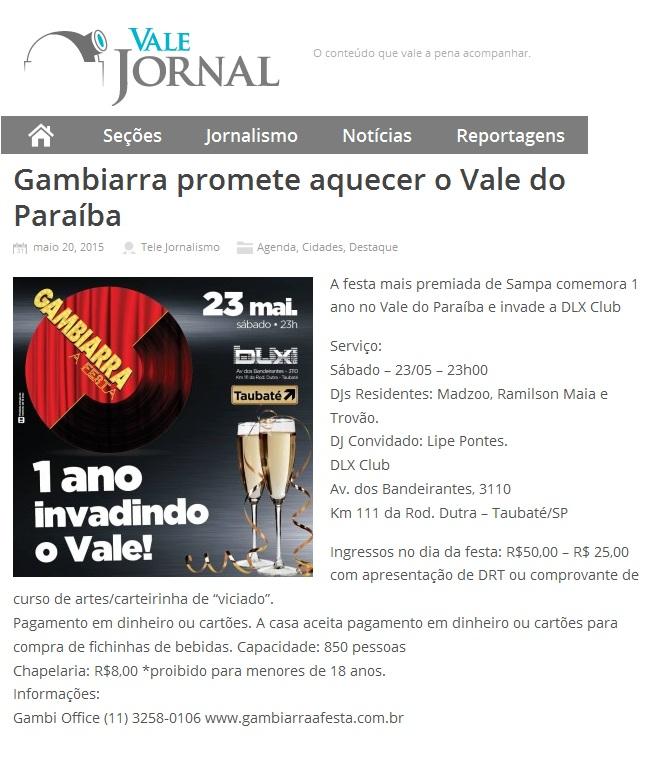 vale_jornal